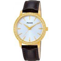 Ladies Pulsar Dress Watch PH8112X1