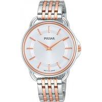 Ladies Pulsar Dress Watch PM2098X1