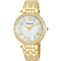 Ladies Pulsar Dress Watch PM2106X1