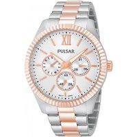 Ladies Pulsar Dress Watch PP6126X1