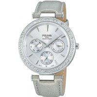 Ladies Pulsar Dress Watch PP6165X1