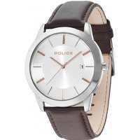 Image of Mens Police Watch 14139JS/04