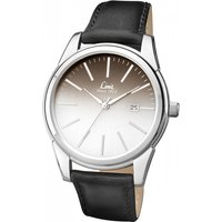 Image of Mens Limit Watch 5507.01