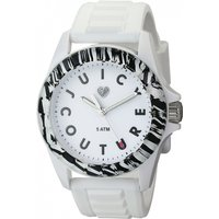 Image of Ladies Juicy Couture Juicy Sport Watch 1901159