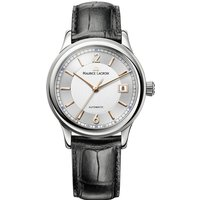 Image of Mens Maurice Lacroix Les Classiques Date Automatic Watch LC6027-SS001-121-1