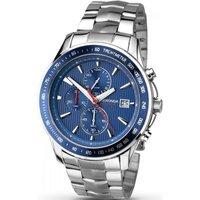 Image of Mens Sekonda Chronograph Watch 1046