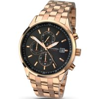 Image of Mens Sekonda Chronograph Watch 1059