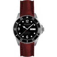Image of Unisex Oxygen Watch EX-D-MOB-36-CL-RE