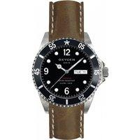Image of Unisex Oxygen Watch EX-D-MOB-36-CL-DB