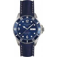 Image of Unisex Oxygen Watch EX-D-ATL-36-CL-NA