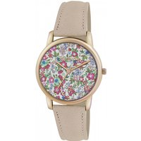 Image of Accessorize WATCH AZ2013