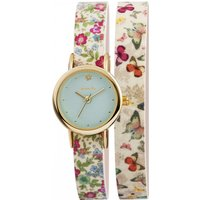 Image of Accessorize WATCH AZ2021
