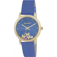Image of Accessorize WATCH AZ2023