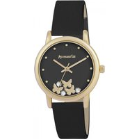 Image of Accessorize WATCH AZ2026