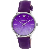 Image of Accessorize WATCH AZ2031