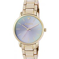 Image of Accessorize WATCH AZ4015