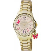 Image of Accessorize WATCH AZ4019