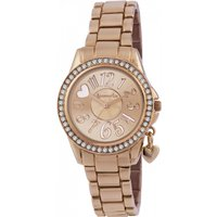 Image of Accessorize WATCH AZ4021
