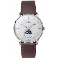 Mens Junghans Meister Kalendar Automatic Watch 027/4200.01