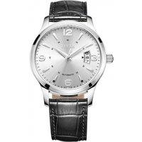 Image of Mens FIYTA Classic Automatic Watch DGA0008.WWB