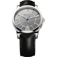 Image of Mens Maurice Lacroix Pontos Date Automatic Watch PT6148-SS001-230-1