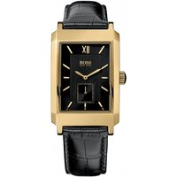 Image of Mens Hugo Boss Watch 1512434