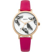 Image of Ladies Oasis Watch B1505