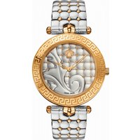 Ladies Versace Vanitas Watch Vk7230015