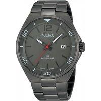 Image of Mens Pulsar Watch PS9327X1