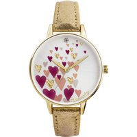 Image of Accessorize WATCH AAZ2038