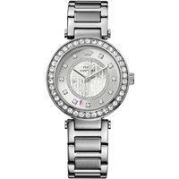 Image of Ladies Juicy Couture Luxe Couture Watch 1901150