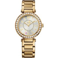 Image of Ladies Juicy Couture Luxe Couture Watch 1901151