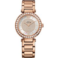 Image of Ladies Juicy Couture Luxe Couture Watch 1901152