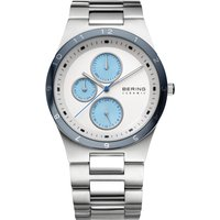 Image of Mens Bering Watch 32339-707