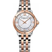 Image of Ladies Raymond Weil Tango Watch 5391-SB5-00995
