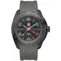 Image of Mens Luminox SXC Watch A5121.GN