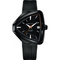 Mens Hamilton Ventura Elvis80 Automatic Watch H24585331