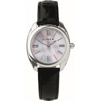 Ladies Links Of London Bloomsbury Watch 6010.1305