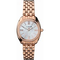 Ladies Links Of London Bloomsbury Watch 6010.1311