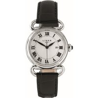 Ladies Links Of London Driver Watch 6010.1256