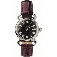 Ladies Links Of London Driver Watch 6010.1257