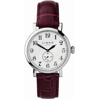 Ladies Links Of London Greenwich Watch 6010.1414