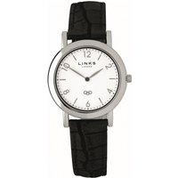 Ladies Links Of London Noble Watch 6020.1097
