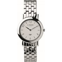 Ladies Links Of London Noble Watch 6020.1099