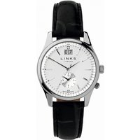 Ladies Links Of London Regent Watch 6010.1459
