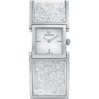 Ladies Swarovski Crystalline Bangle Watch 5027134