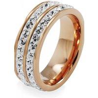 Image of Folli Follie Jewellery Classy Ring JEWEL 5045.4493