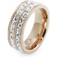 Image of Folli Follie Jewellery Classy Ring JEWEL 5045.4492
