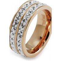 Image of Folli Follie Jewellery Classy Ring JEWEL 5045.4491