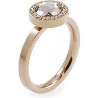 Image of Folli Follie Jewellery Classy Ring JEWEL 5045.514